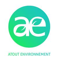 Atout Environnement Logo